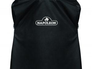 Napoleon – Haube für PRO285 mit PRO285-STAND