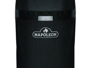 Napoleon – Haube für Apollo 200 Smoker