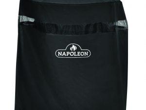 Napoleon – Haube für Kugelgrill PRO22K-LEG & NK22K-LEG