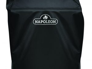 Napoleon – Haube für Kugelgrill PRO22K-CART