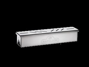 Napoleon – Smoker-Box für Hitzeverteilersystem