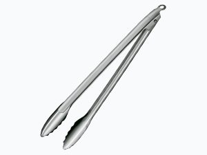 RÖSLE BARBECUE GRILLZANGE 40 cm