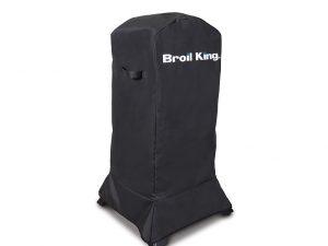 BROIL KING – SCHUTZHÜLLE VERTICAL SMOKER