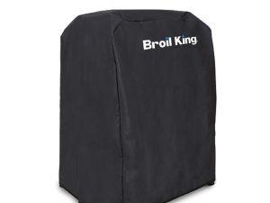BROIL KING – SCHUTZHÜLLE GEM™ 300er SERIE, PORTA-CHEF™ 320