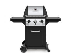 BROIL KING – MONARCH™ 320