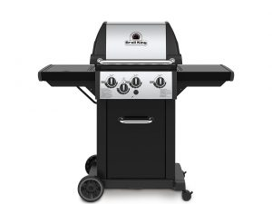 BROIL KING – MONARCH™ 340