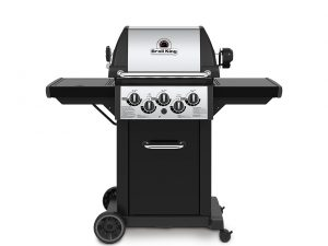 BROIL KING – MONARCH™ 390