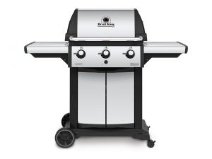 BROIL KING – SIGNET™ 320