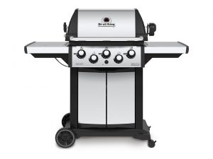 BROIL KING – SIGNET™ 390