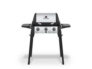 BROIL KING – PORTA-CHEF™ 320