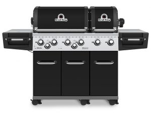 BROIL KING – REGAL™ XL