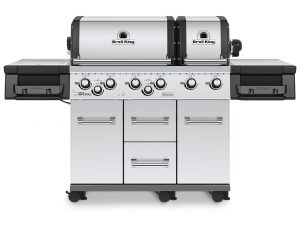 BROIL KING – IMPERIAL™ XLS IR