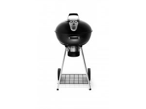 Charcoal Kettle, ø57cm