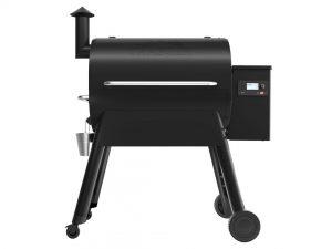 Traeger Pellet Grill Pro Series 780