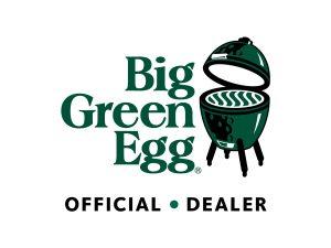 Big Green Egg® Zubehör