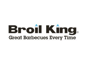 Broil King® Grills