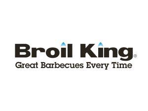 Broil King® Zubehör