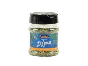 Don Marco´s Amazing Dips versch. Sorten