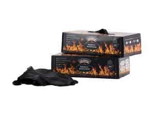 Don Marco´s BBQ-Handschuhe Latex versch. Größen