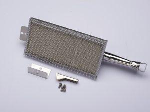 Napoleon – Infrarot Upgrade-Kit für BIPRO500