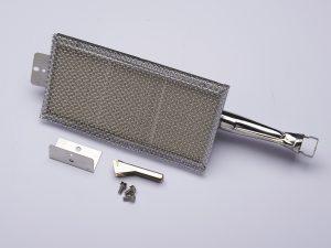 Napoleon – Infrarot Upgrade-Kit für BIPRO665