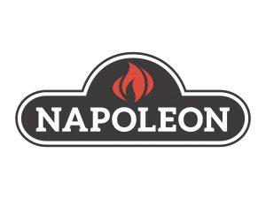 Napoleon® Grills