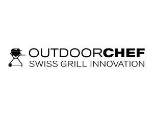Outdoorchef® Grills