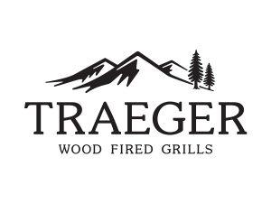 Traeger® Grills