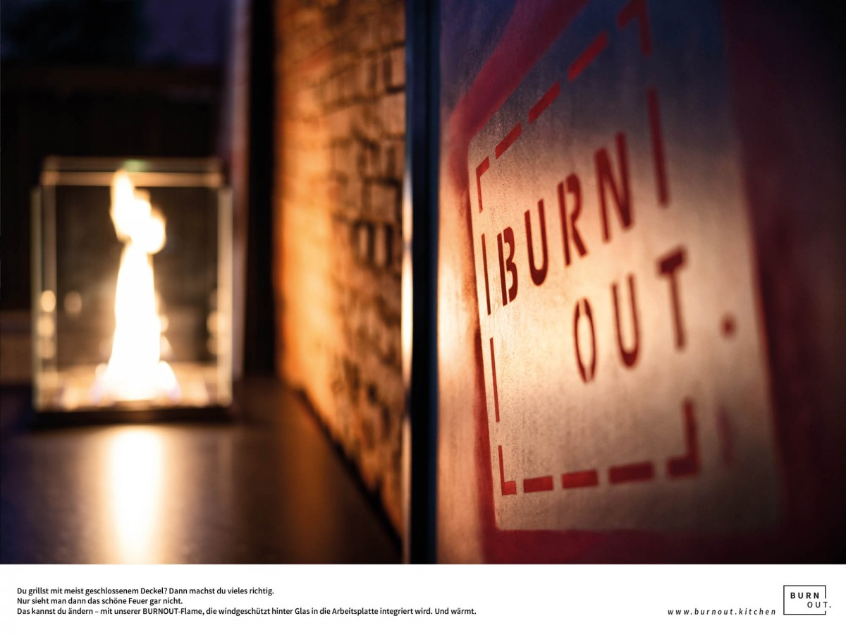 Burnout_13