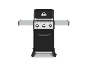 BROIL KING – BARON™ 320 NEU in 2021