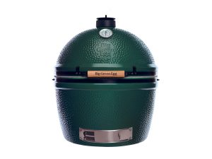 Big Green Egg 2XL