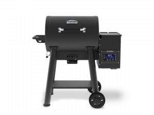 BROIL KING-CROWN™ PELLET 400