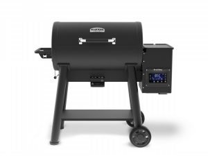 BROIL-KING CROWN™ PELLET 500