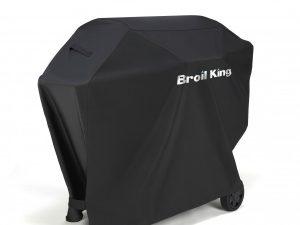 BROIL KING-SCHUTZHÜLLE CROWN PELLET 500