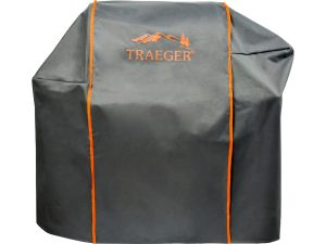 Traeger Abdeckhaube Timberline 1300