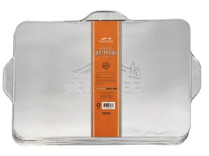 Traeger Drip Tray Liner Timberline850