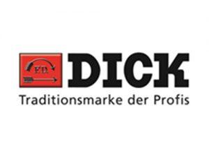 Dick Messer