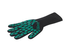 Big Green Egg EGGmitt®-Grillhandschuh