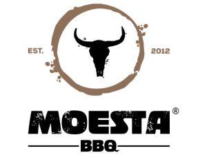 Moesta-BBQ