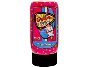 Dollie Sauce Crazy Unicorn (300ml)