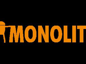 Monolith® Grills
