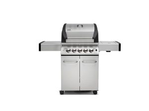 Broil Chef Paramount 430 SBS