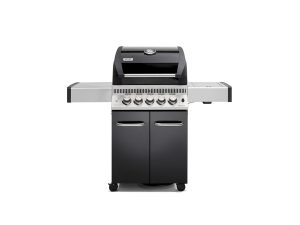 Broil Chef Paramount 430 BBS
