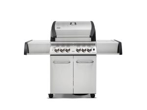 Broil Chef Paramount 540 SBS