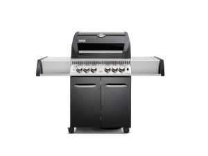 Broil Chef Paramount 540 BBS
